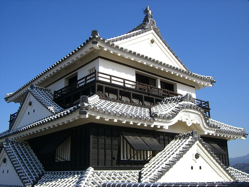 800pxmain_tower_of_matsuyama_castle