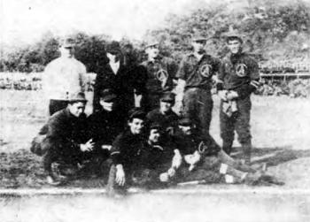 Stlouis_baseball_team