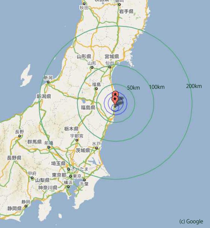 Fukushima_power_plant_no1
