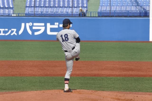 20110425vshosei2_01