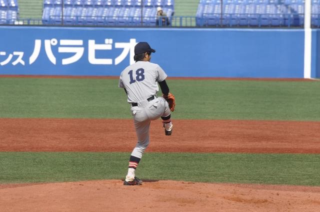 20110425vshosei2_02