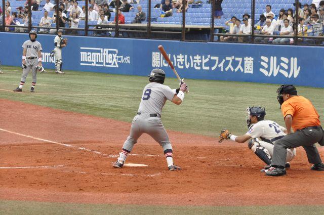 Keiotoyo_01