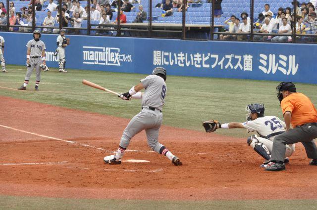 Keiotoyo_02