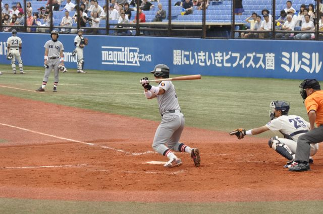 Keiotoyo_03