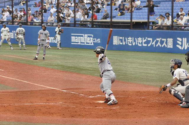 Keiotoyo_04