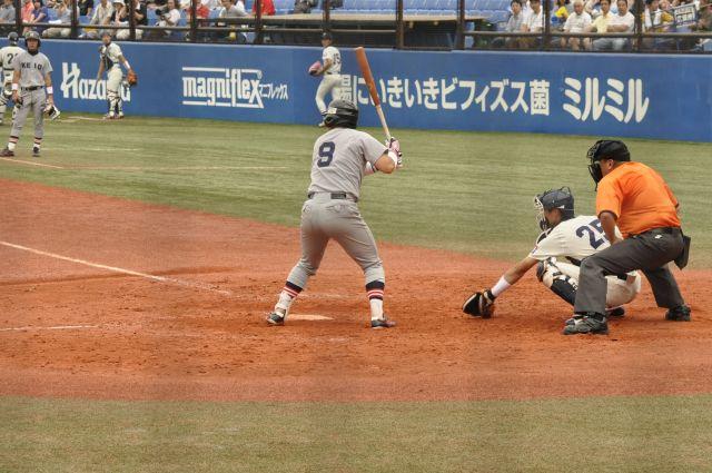 Keiotoyo_07