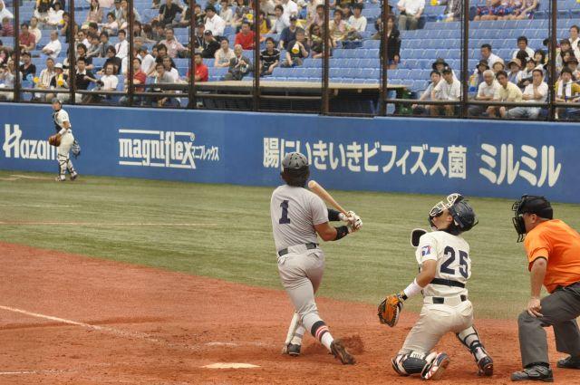 Keiotoyo_08