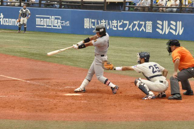 Keiotoyo_09