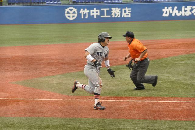 Keiotoyo_13
