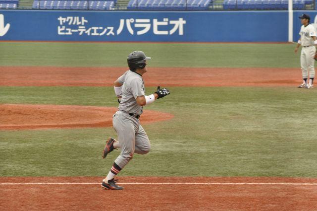 Keiotoyo_15
