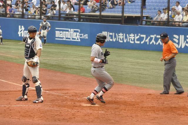 Keiotoyo_16