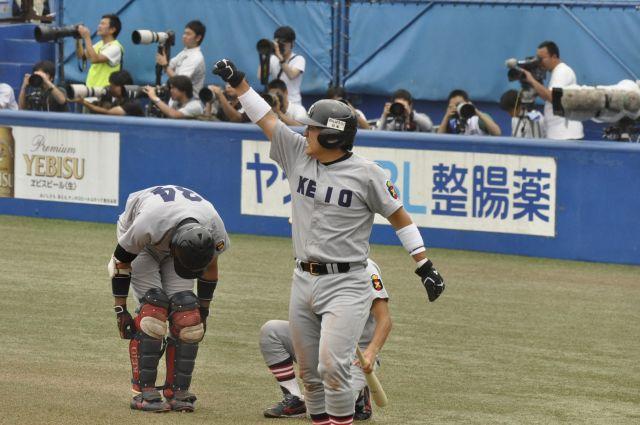 Keiotoyo_18