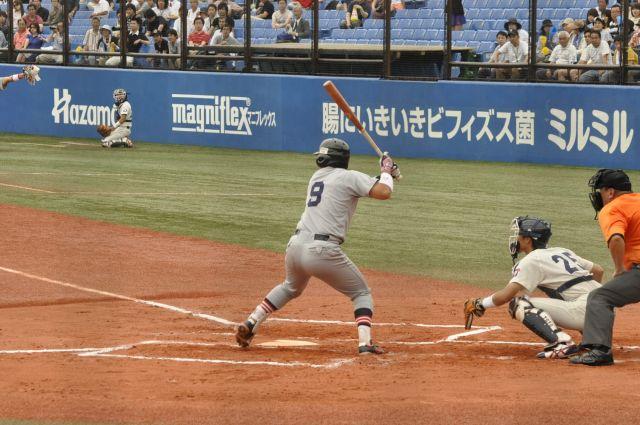 Keiotoyo_19