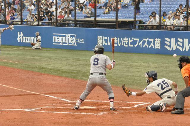 Keiotoyo_20