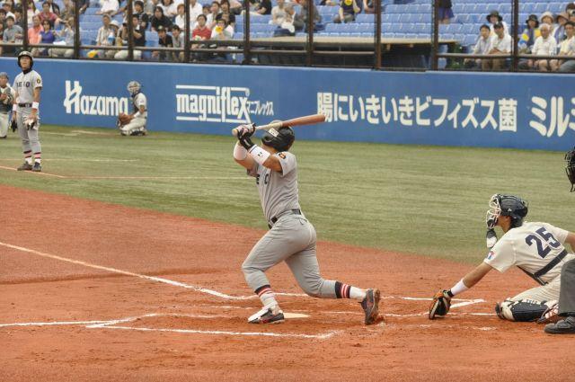 Keiotoyo_27