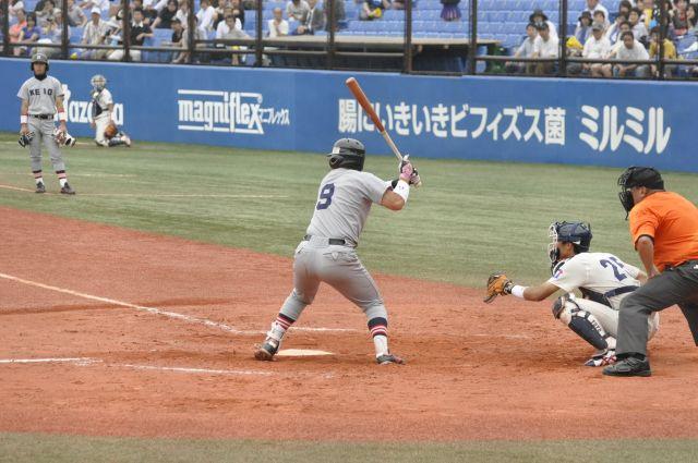 Keiotoyo_29