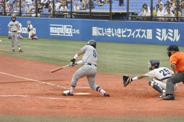 Keiotoyo_30