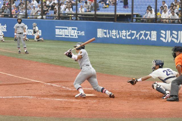 Keiotoyo_31