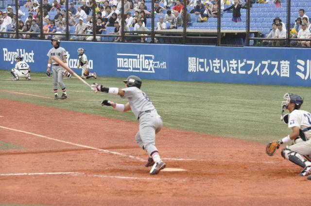 Keiotoyo_32