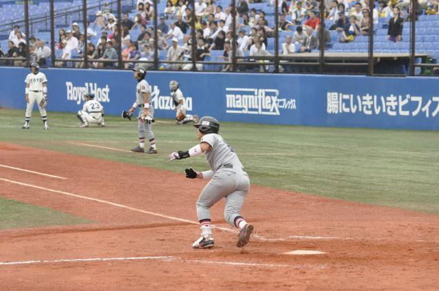 Keiotoyo_33