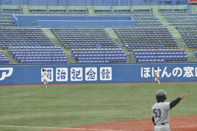 Keiotoyo_34