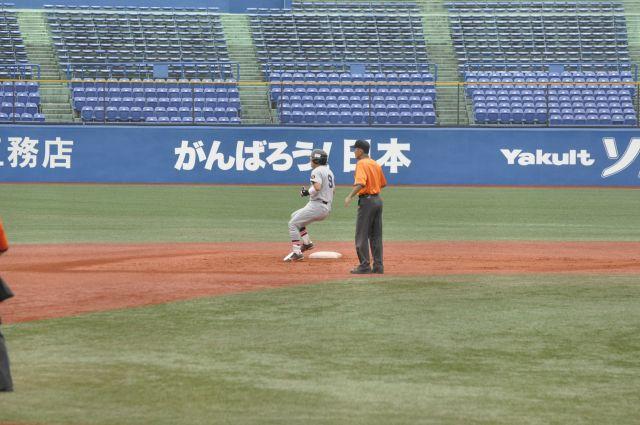 Keiotoyo_35
