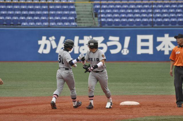 Keiotoyo_38