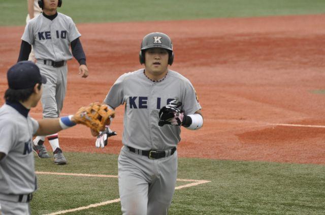 Keiotoyo_39