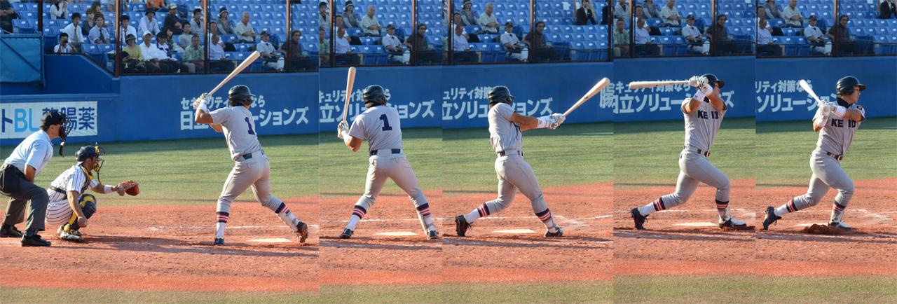 Yamasaki2_2