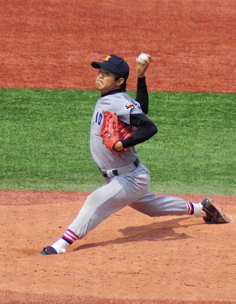 Aizawa02