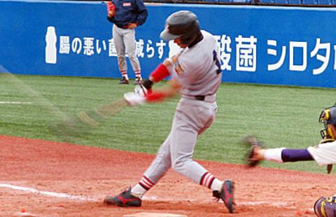 K_kajimoto