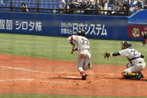 Keiorikkio2_03