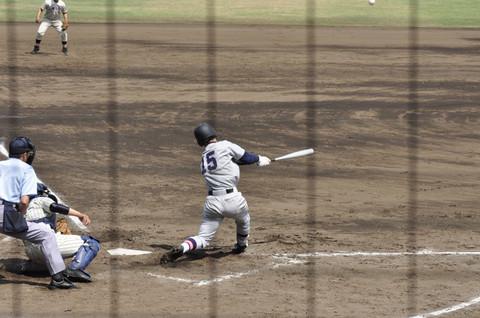 Keiokawakita_19