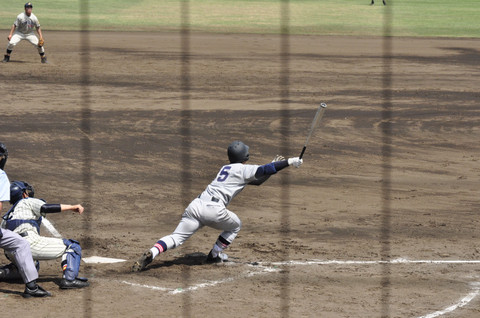 Keiokawakita_20