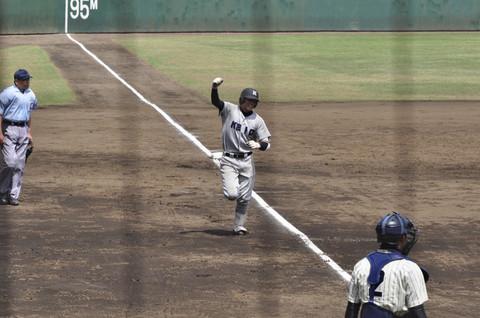 Keiokawakita_27