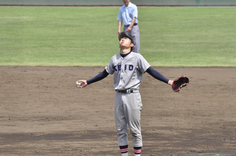 Keiokawakita_29