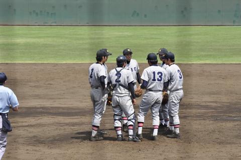 Keiokawakita_33