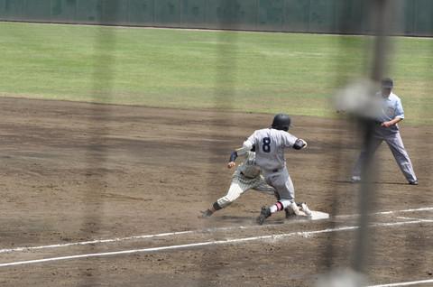 Keiokawakita_36