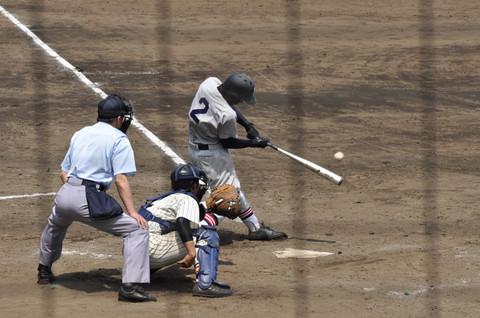 Keiokawakita_39