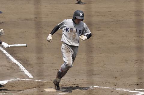 Keiokawakita_42