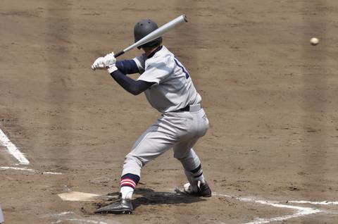 Keiokawakita_45