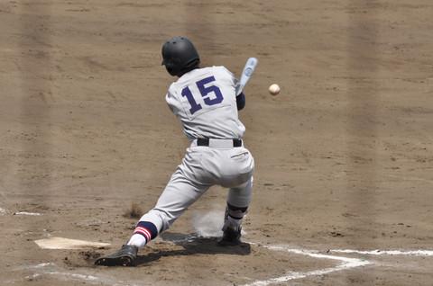 Keiokawakita_46