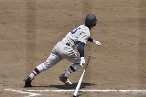 Keiokawakita_47