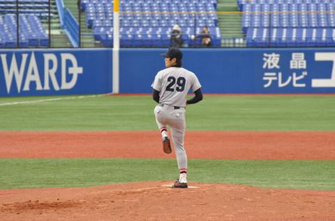 Keiomeiji_02