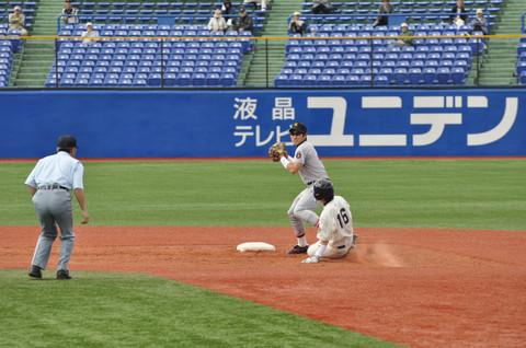 Keiomeiji_17
