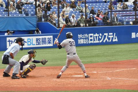 Keiomeiji_22