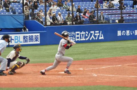 Keiomeiji_24