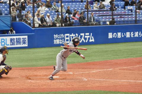 Keiomeiji_25