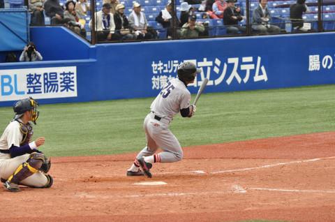 Keiomeiji_34