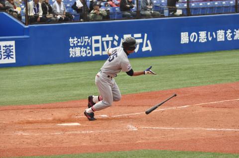 Keiomeiji_35